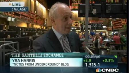 Santelli Exchange 3-25-2014